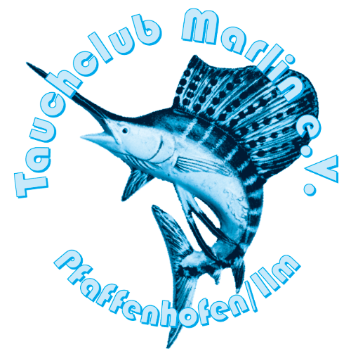 TC-Marlin